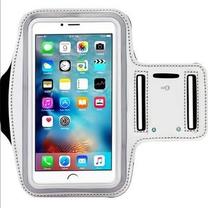 """Other - iPhone 6/7 PLUS Sports Armband 5.7"""""""